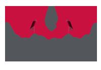 AeA_Logo_home