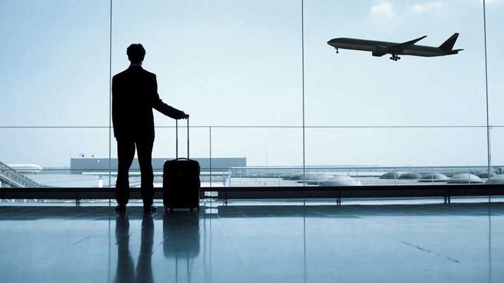 Il dipendente in telelavoro all'estero non versa imposte in Italia