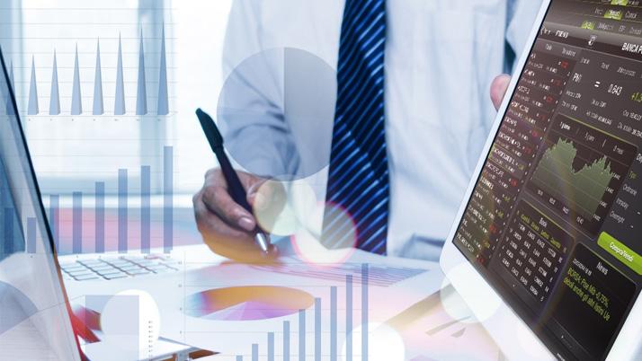 Strumenti finanziari ibridi: il regime fiscale dei Venture Loan Agreements