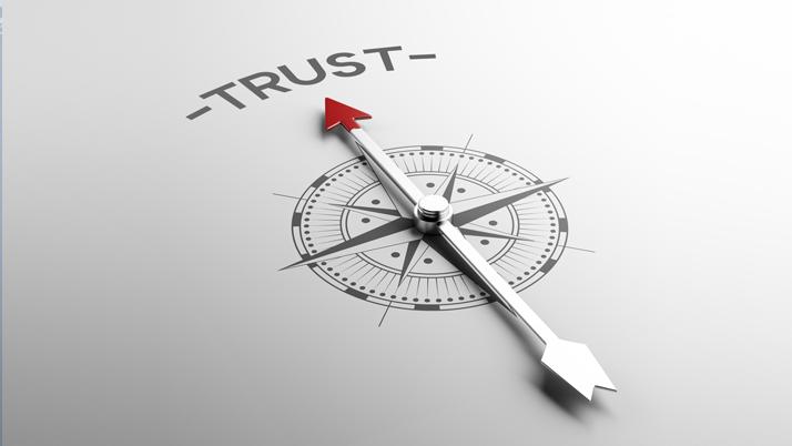 """Trust e legge """"Dopo di Noi"""""""